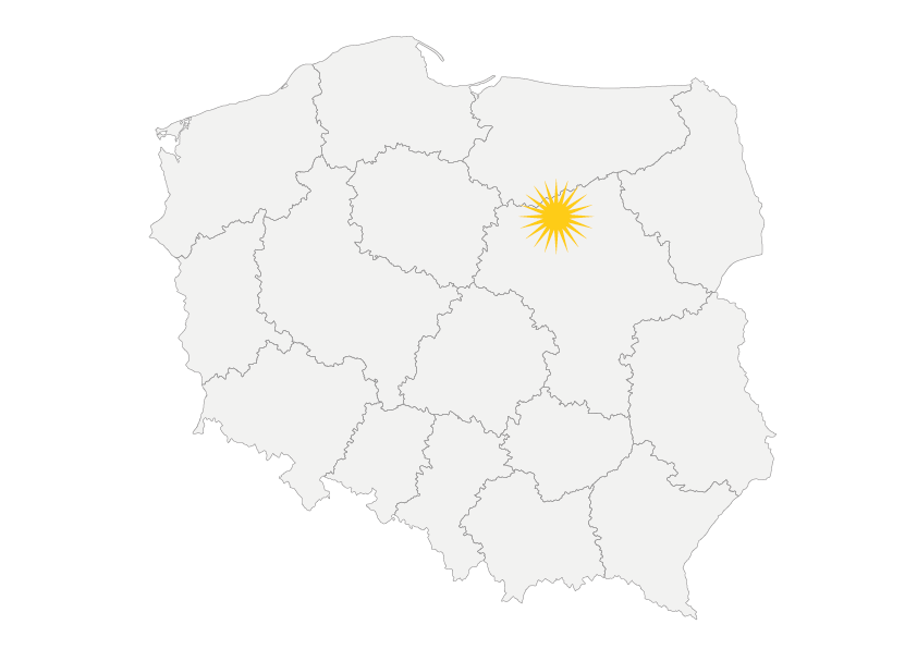 fotowoltaika Mława
